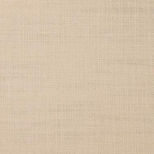 Smooth Cotton - Khaki