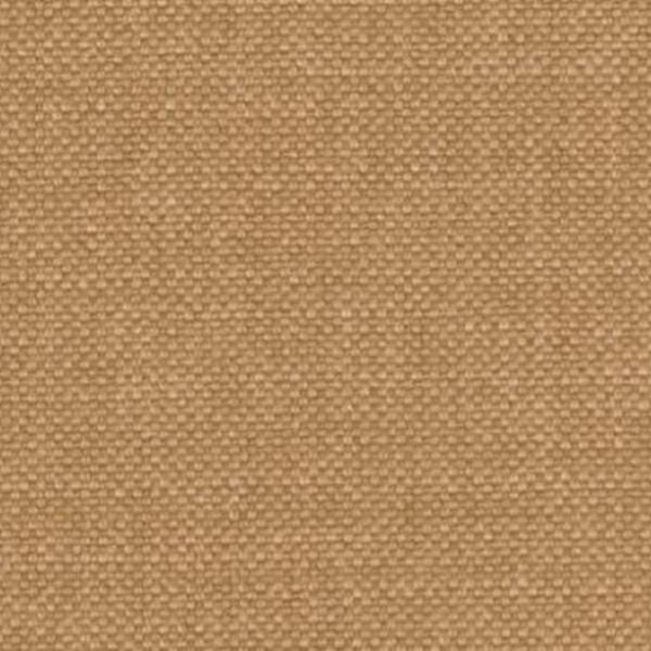 Linen & Cotton Blend - Spice