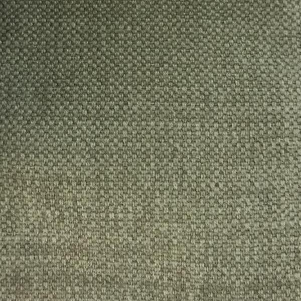 Linen & Cotton Blend - Tarragon